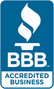 BBB accredited v2
