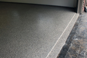 epoxy-garage-floors