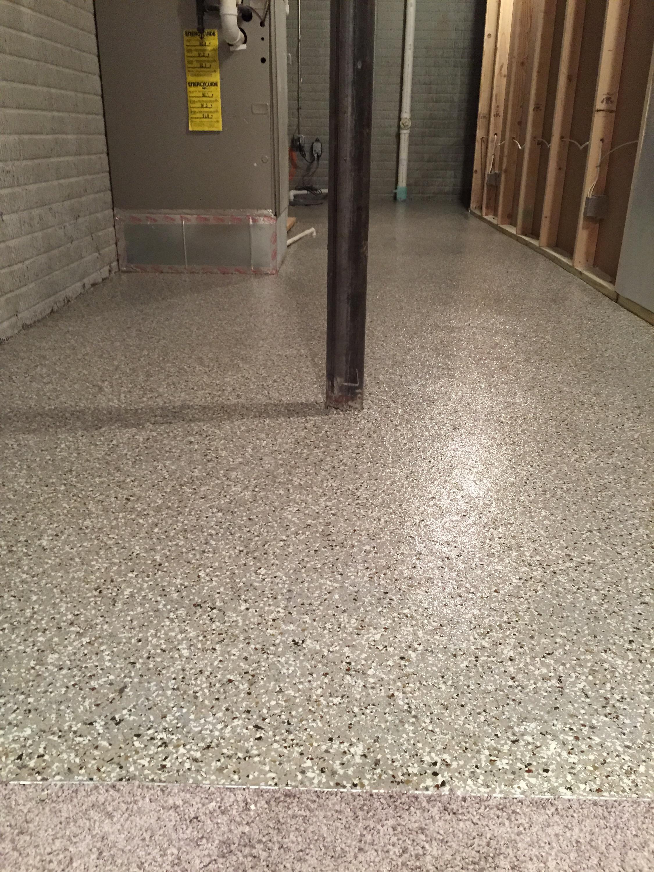 Garage Floor Coating Omaha Garage Revolution Make Your Own Beautiful  HD Wallpapers, Images Over 1000+ [ralydesign.ml]